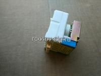 Таймер оттайки Samsung TD-20C, оригинал