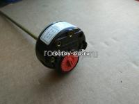 Термостат бойлера штыревой круглый TAN 300 ARISTON