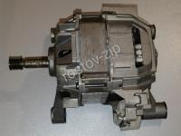 Мотор для стиральной машины Bosch-Siemens