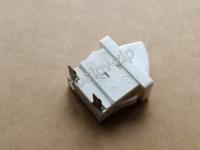 Выключатель рычажный 851157 Индезит, Indesit, Ariston, Whirlpool