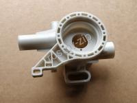 Корпус фильтра насоса Samsung DC61-02505A