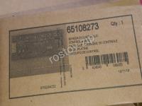 Плата управления для бойлера Аристон 65108273