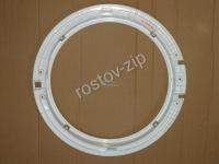 Обечайка люка Samsung DC97-07543B