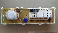 Блок управления для LG EBR79583403
