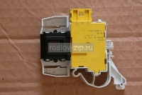 УБЛ Indesit, Ariston 254755