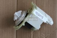 Помпа (насос) сливной для Bosch 165261