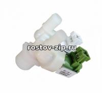 Клапан 3792260725 Electrolux, Zanussi