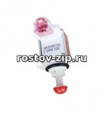 611316 Клапан для посудомоечной машины Bosch, Siemens