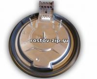 Универсальная конфорка для электроплиты EGO, 180 мм 2000 Вт 718020