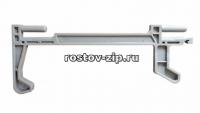 Крючок двери для микроволновой печи Gorenje 264559