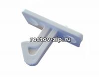 Ручка люка стиральной машины Electrolux 1463766004