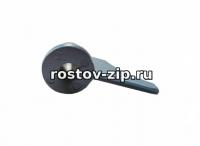 Лопатка для хлебопечки Kenwood EH1279