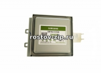 Магнетрон OM75S (31) СВЧ Samsung ОРИГИНАЛ!!!