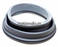 Манжета люка для стиральной машины AEG 899645044481