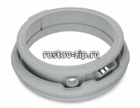 Манжета люка для стиральной машины AEG 8996453251481