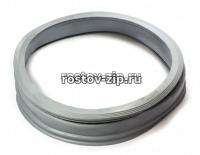Манжета люка для стиральной машины ARDO 47001100