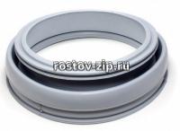 Манжета люка для стиральной машины BEKO 2600180000