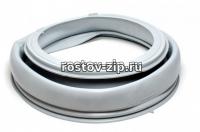 Манжета люка для стиральной машины BEKO 2800840100