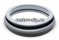 Манжета люка для стиральной машины GORENJE 2301541