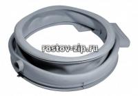 Манжета люка для стиральной машины Indesit-Ariston 045394