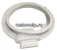 Манжета люка для стиральной машины Indesit-Ariston 303546, 290697