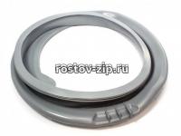 Манжета люка для стиральной машины Indesit 286083