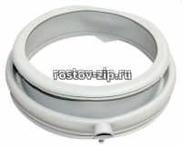 Манжета люка для стиральной машины Indesit,Ariston 065006