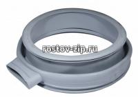 Манжета люка для стиральной машины Indesit,Ariston C00032850