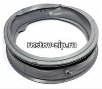 Манжета люка для стиральной машины LG MDS38265303