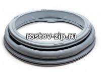 Манжета люка для стиральной машины Vestel 42020405