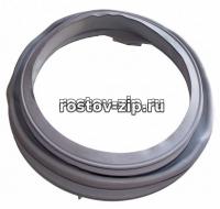 Манжета люка для стиральной машины Whirlpool 480111100188