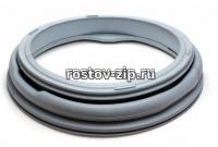 Манжета люка для стиральной машины Whirlpool 481202308153