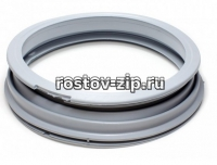 Манжета люка для стиральной машины Whirlpool 481946669761
