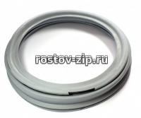 Манжета люка для стиральной машины Whirlpool 481981728159