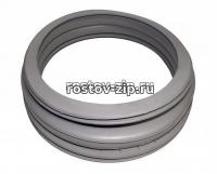 Манжета люка для стиральной машины Zanussi 1260397201
