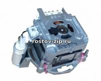 Мотор циркуляционный ПММ Bosch 00490985