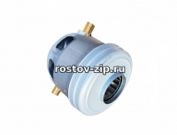 Мотор для пылесоса Bosch 1600 Вт 650525
