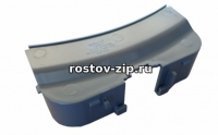Накладка ручки люка Samsung DC63-01371A