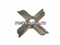 Нож для мясорубки Philips, Redmond MRZ030