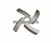 Нож для мясорубки Vitek VS010