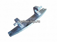 Петля люка Bosch Siemens 655117, 608936