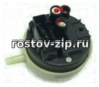 Прессостат Датчик уровня воды для стиральной машины Indesit 263271