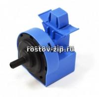 Прессостат Датчик уровня воды для стиральной машины Indesit 289362
