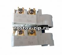 Реле пусковое QP3-12A к холодильникам BEKO, BLOMBERG