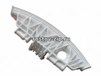Ручка дверцы люка Beko 2839780100 ARC P1