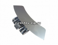Ручка люка Samsung DC64-01442A, DC64-01442B / DC97-12942C
