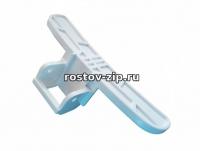 Ручка люка Samsung DC64-02852A