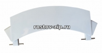 Ручка люка 659277 Bosch, Siemens