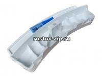 Ручка люка для стиральной машины Samsung DC64-00773B. Оригинал!