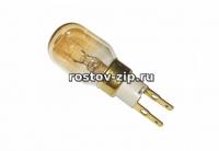 С00312322 Лампа для холодильника Whirlpool, Ariston, Indesit